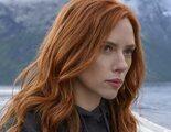 Acusan a Disney de tener una reacción machista a la demanda de Scarlett Johansson