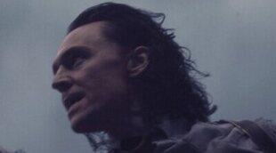 'Loki': Deberíamos reconocer la nave que aparece en el último capítulo