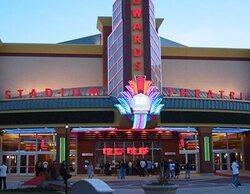 Muere la segunda víctima del tiroteo en un cine de California