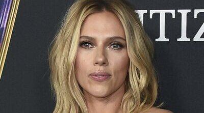 La demanda de Scarlett Johansson contra Disney explicada