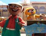 'Vivo': La creación del musical animado de Netflix con canciones de Lin-Manuel Miranda