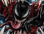 Tráiler final de 'Venom: Habrá matanza' con la transformación completa de Cletus Kasady en el simbionte rojo