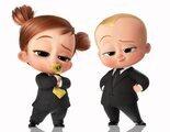 'El bebé jefazo: Negocios de familia': Más aventuras en pañales