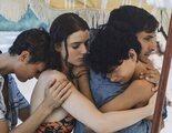 'Tiempo' gana a 'Jungle Cruise' en la taquilla española
