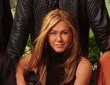 Jennifer Aniston y Sharon Stone se posicionan duramente en contra de los antivacunas