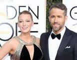 Ryan Reynolds desvela que Blake Lively le ayuda en guiones de películas como 'Deadpool'