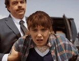 'Stranger Things' lanza teaser y anuncia que no volverá hasta 2022