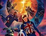 '¿Qué pasaría si...?': El Multiverso animado de Marvel y sus infinitas posibilidades
