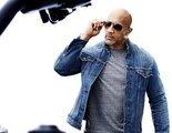 Dwayne Johnson no volverá a la saga 'Fast and Furious', pero sí a 'Hobbs & Shaw'