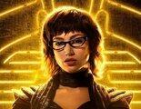"""Úrsula Corberó ('Snake Eyes: El origen'): """"Siento mucho orgullo de poder interpretar a mujeres poderosas"""""""