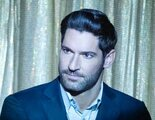 'Lucifer': Loquísimo tráiler de la última temporada de la serie de Tom Ellis