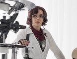 Jodie Comer ('Free Guy'): 'Me encantaría participar en una de las películas de 'Deadpool''