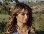 Instagram pide perdón a Almodóvar por eliminar el póster de 'Madres paralelas'