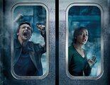 La inspiración en David Fincher ayudó al director de 'Escape Room 2' a diferenciar la película de 'Saw' y 'Cube'