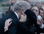 Por fin, tráiler de 'American Crime Story: Impeachment': Ryan Murphy nos cuenta el caso Lewinsky