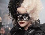 'Cruella 2' contará con Emma Stone, que ha llegado a un acuerdo con Disney