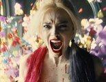 ¿Lo próximo de James Gunn y DC es 'Gotham City Sirens'? El director responde