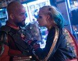 'Escuadrón Suicida': El beso entre Harley y Deadshot que veríamos en el montaje de David Ayer