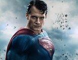 Por qué James Gunn descartó a Superman como villano de 'El Escuadrón Suicida'