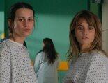 Tráiler de 'Madres paralelas': Penélope Cruz y Milena Smit protagonizan un nuevo melodrama puro Almodóvar