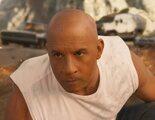 'Fast & Furious 10' confirma fecha de estreno en cines para 2023