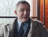 Daniel Craig y Dwayne Johnson, entre los mejor pagados gracias a las cifras millonarias que mueve el streaming