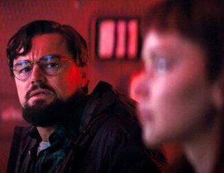 Netflix se ha gastado una millonada en Leonardo DiCaprio y Jennifer Lawrence
