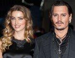 Amber Heard pierde un tanto: su juicio contra Johnny Depp en EE.UU. ocurrirá a pesar de la sentencia en Reino Unido