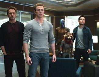 Kevin Feige explica por qué aún queda mucho tiempo para 'Vengadores 5'