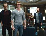 ¿Cuándo ocurrirá 'Vengadores 5'? Kevin Feige explica por qué habrá que esperar bastante