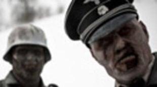 'Dead Snow' se estrenará en España