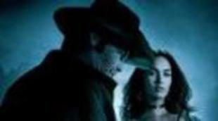 2 TV Spots de 'Jonah Hex'