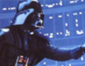 'El imperio contraataca' cumple 30 años