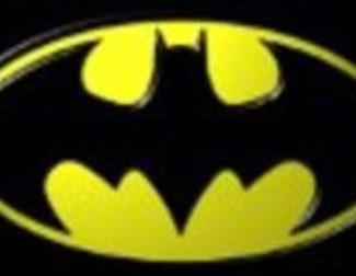 El nuevo tráiler de Batman