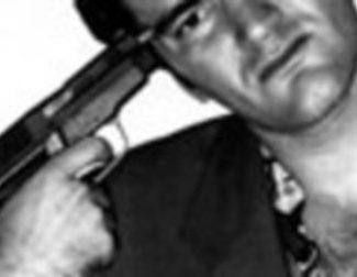 ¿Tarantino se apunta a los vampiros?