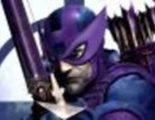 Jeremy Renner, ¿el Ojo de halcón de 'Los Vengadores'?