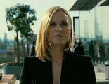 'Westworld' presentará nuevos mundos en la cuarta temporada
