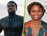 'Black Panther: Wakanda Forever' presentará el personaje de Ironheart antes de su serie de Disney+