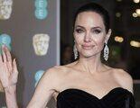 Angelina Jolie ya tiene Instagram, y lo estrena a su manera: pidiendo ayuda para las mujeres de Afganistán