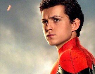 Se filtra en redes el tráiler de 'Spider-Man: No Way Home'