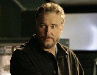William Petersen ('CSI: Las Vegas') ha sido hospitalizado