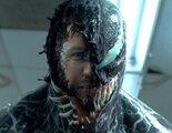 'Venom: Habrá Matanza': Tom Hardy comparte un nuevo adelanto del look de Venom en la película