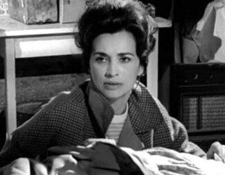 Muere Marilyn Eastman ('La noche de los muertos vivientes') a los 87 años