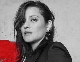 Marion Cotillard recibirá un Premio Donostia 2021