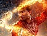 'Shang-Chi y la leyenda de los diez anillos' acierta con una acción (y un humor) diferentes dentro de Marvel