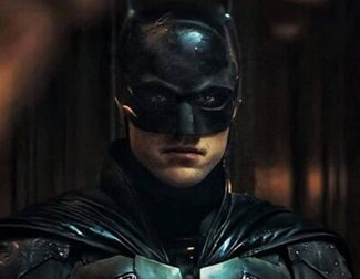Matt Reeves asegura que 'The Batman' es la película más emotiva del superhéroe