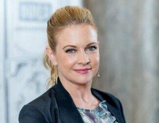 Los dos hijos de Melissa Joan Hart ('Sabrina') también tienen COVID-19