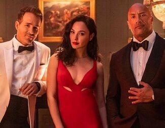 Netflix anuncia el estreno de 42 películas para lo que queda de año