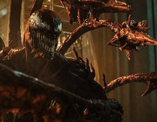Parece que 'Venom: Habrá matanza' no se retrasará más