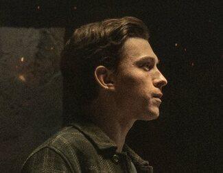 Las teorías del tráiler de 'Spider-Man: No Way Home'